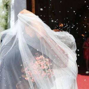 Detalles de bodas