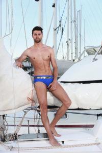 Mr-Internacional-Malaga18