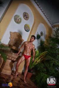 Mr-Internacional-Malaga35