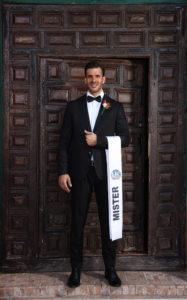 Mr-Internacional-Malaga4