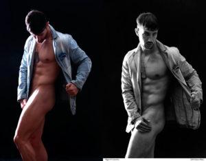 desnudo-artistico-2