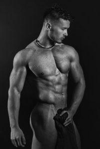 desnudo-artistico-3
