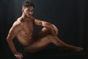 desnudo-artistico-5