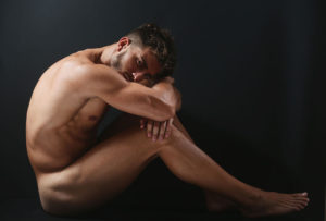 desnudo-artistico-6