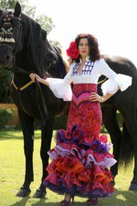 moda-flamenca (1)