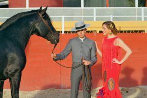 moda-flamenca (10)