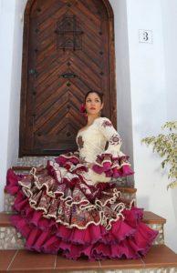 moda-flamenca (11)