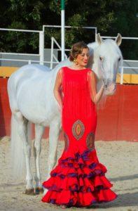 moda-flamenca (12)