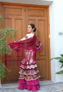 moda-flamenca (13)