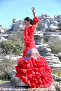 moda-flamenca (15)