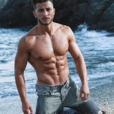 Aprovecha el buen tiempo para una sesión de playa
