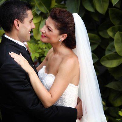 Fotógrafo de bodas. Postboda en Frigiliana.