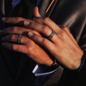 fotógrafo de bodas. Marbella 2016