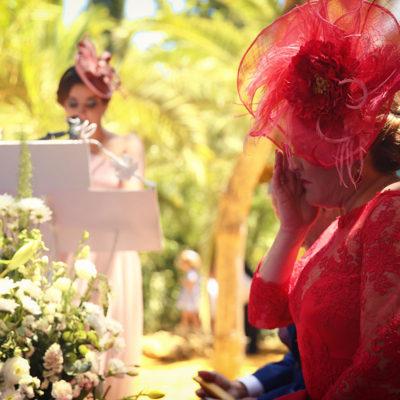 Fotógrafo de bodas. Marchena 2017