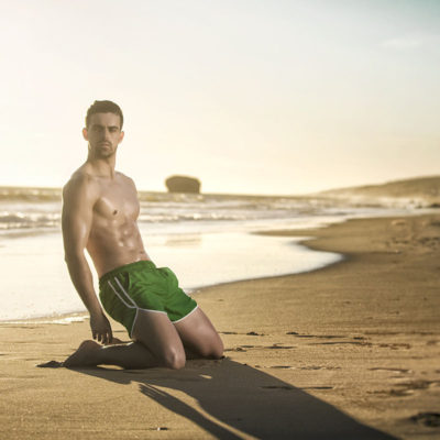 Sesión playas de Almonte. 2017