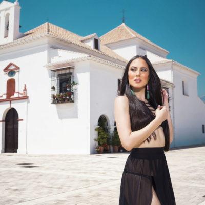Miss Fuengirola