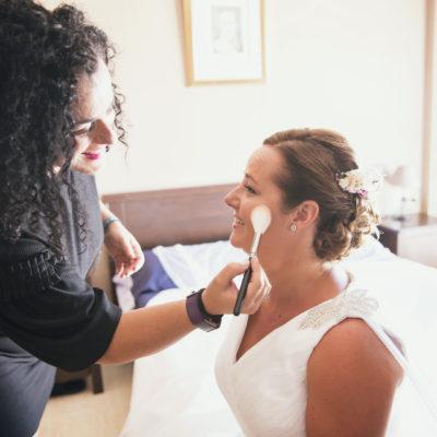 Fotógrafo de bodas. Málaga 2017