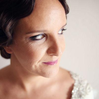 Fotografía de bodas. Málaga.