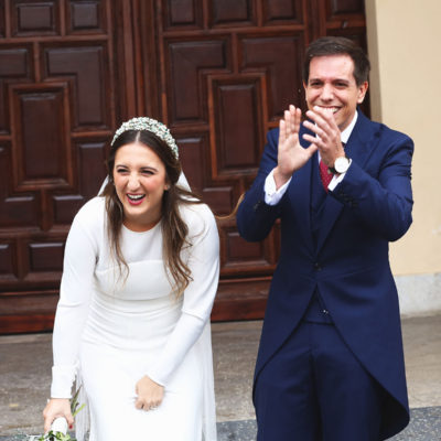 fotógrafo de Boda. Málaga 2019