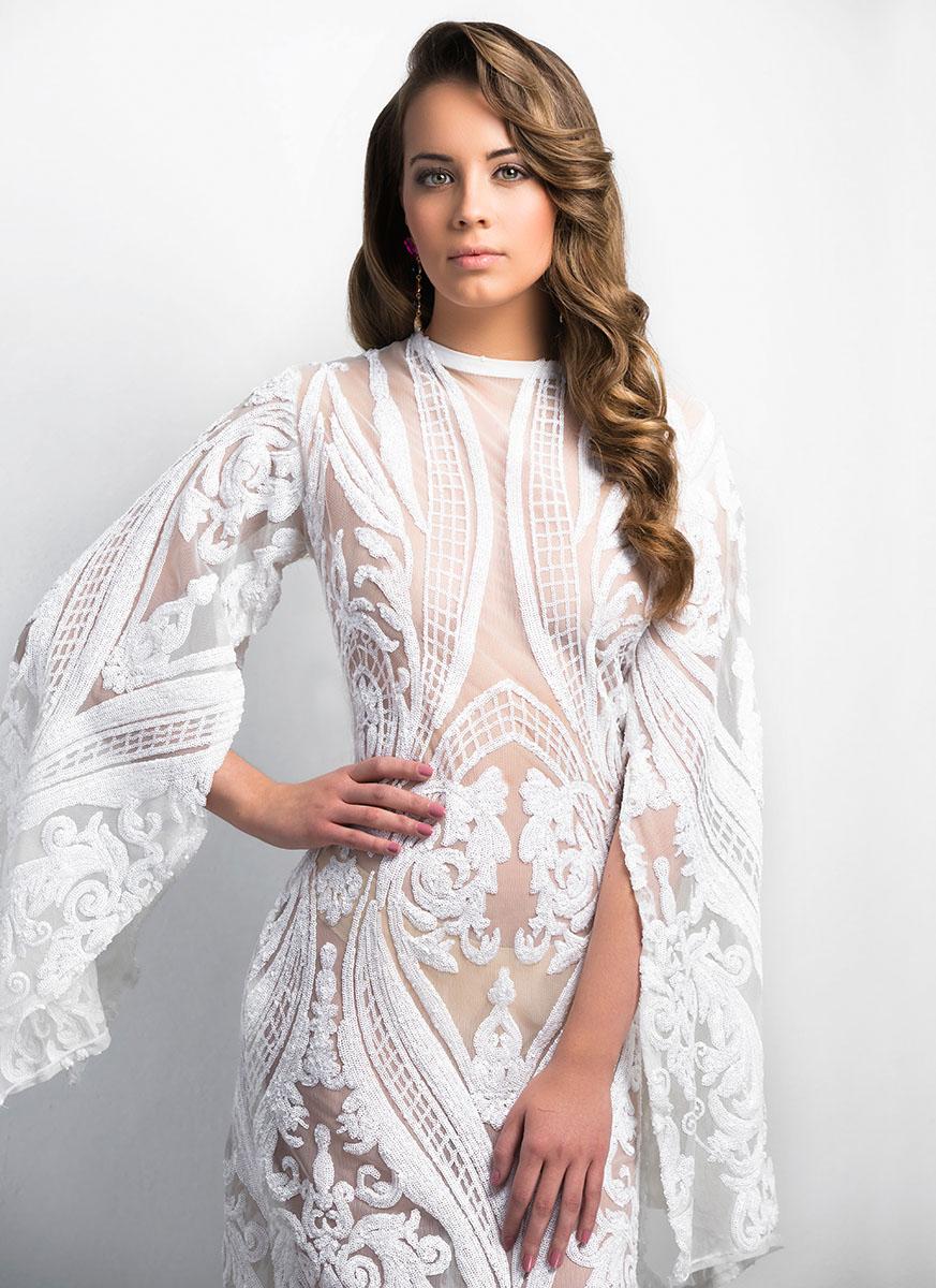 a2dbf1e71 Fotógrafo oficial en Miss Mundo   Míster Int. Tenerife 2019 ...