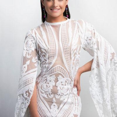 Miss Mundo Tenerife 2019. Fotos oficiales