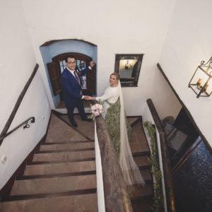 Fotografía de boda. 2019