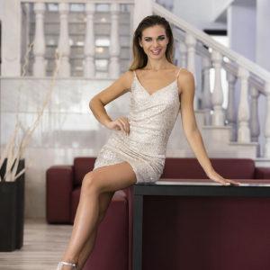 Miss Mundo España 2019