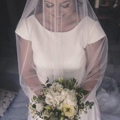fotógrafo de boda. Junio 2019
