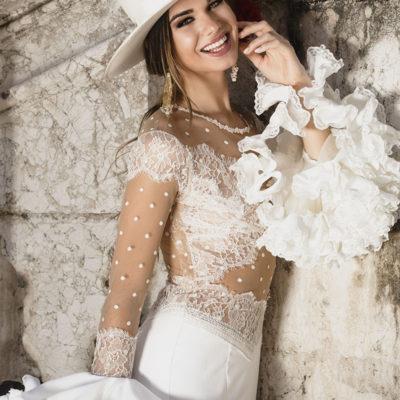 Miss Mundo España 2019. Málaga.