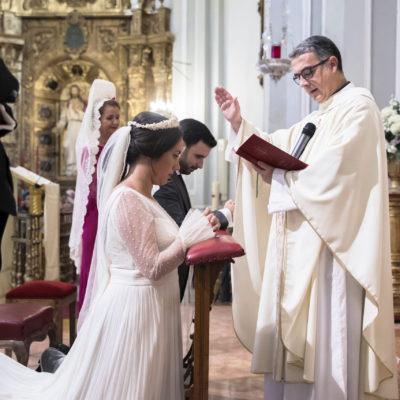 fotógrafo de bodas. Málaga 2019