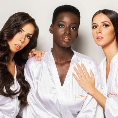 Miss Universo España 2020