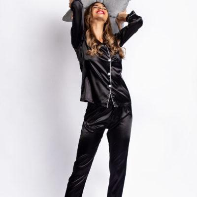 Catálogo moda. Málaga 2020