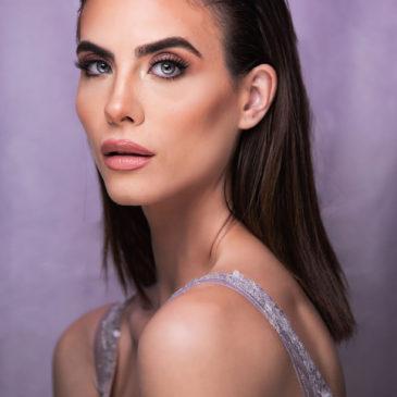 Julianna Ro – Miss Internacional España 2021