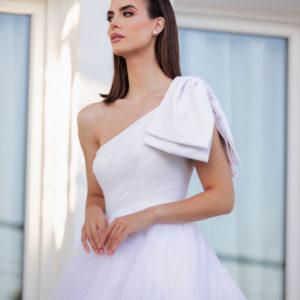 Miss International Spain 2021 - Julianna Ro.